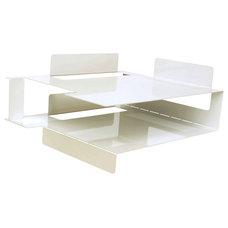 Modern Desk Accessories by 2Modern