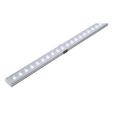 SLV LIGHTING PADI LED 600 LIGHT BAR -