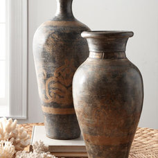 Traditional Home Decor by Horchow
