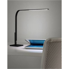 Modern Table Lamps by Haworth Online Store
