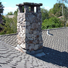 by Architectural Roofing and Construction