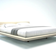 Beds by HomeSav Inc