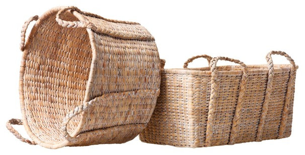 Traditional Baskets by Target