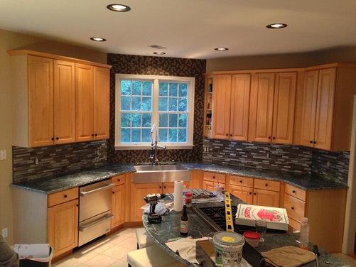 Wonderful Should You Tile Under Kitchen Cabinets #5: 54a23d0001d0b8a0_3255-w501-h376-b0-p0--home-design.jpg