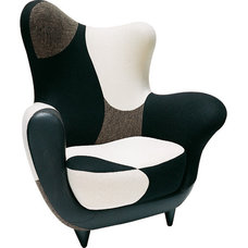 Accent Chairs Los Muebles Amorosos