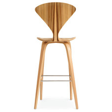 Midcentury Bar Stools And Counter Stools by SmartFurniture