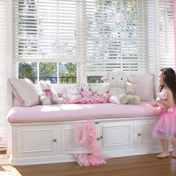 Levolor Cordless Wood Blinds Images Window Decorating