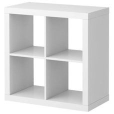 Modern Display And Wall Shelves  by IKEA