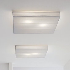 Modern Ceiling Lighting by 2Modern