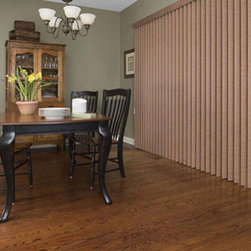 Easy Living Domestic Oak -
