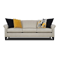Contemporary Sofas Find Sectionals Couch And Loveseat
