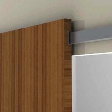 Modern Home Improvement by AFFurniture & Door Hardware