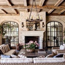 by Progressive Solutions / Renaissance Bronze Windows