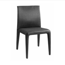 """Cleo Dining Chair - Save 10%! Click """"Visit Store"""" then use coupon code """"Houzz10"""" at checkout."""