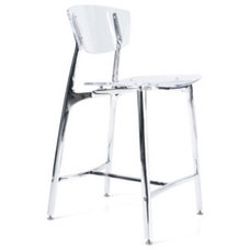Contemporary Bar Stools And Counter Stools by mourastarr.com