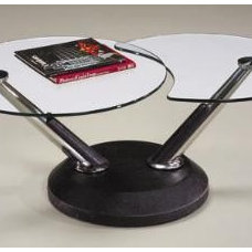 Contemporary Coffee Tables by Real Deal Furniture & Mattress