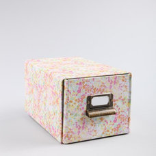 Contemporary Storage Bins And Boxes by COTTON ON