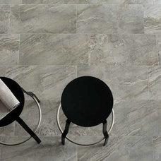 Floor Tiles by World Class Tiles