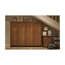 Traditional Beds Revera Murphy Bed
