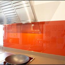 Modern Tile by SRF Glass Ltd