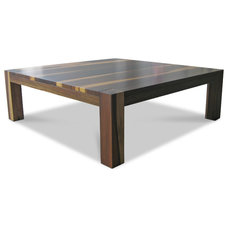 Coffee Tables by Costantini Design