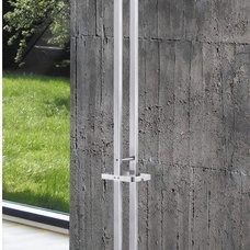 Modern Coat Stands And Umbrella Stands by AllModern
