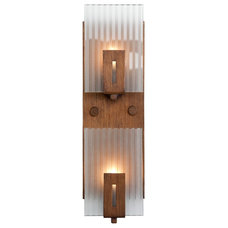 Modern Wall Lighting by Hayneedle
