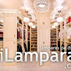 Foscarini - Foscarini Caboche - iLamparas.com SHOP ONLINE