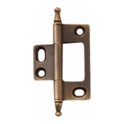 Midcentury Hardware: Find Cabinet Pulls, Handles, Bars and Knobs Online