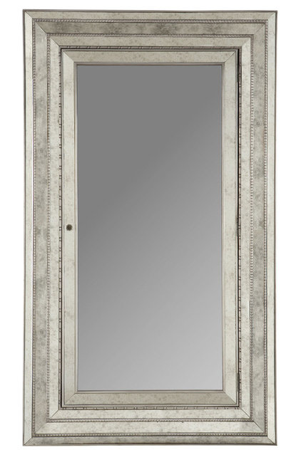 Traditional Mirrors by Horchow