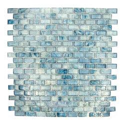 HotGlass   BH807   Azul   Tile -