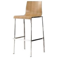 Traditional Bar Stools And Counter Stools by MoevDesigns