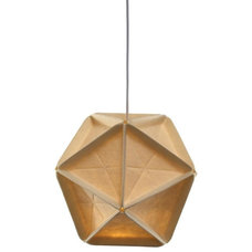 Modern Kids Lighting by fawn&forest