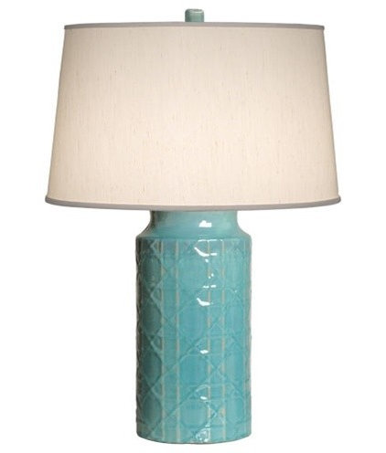 asian table lamps by philmichaeltradingcompany.com