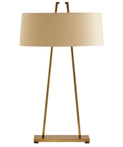 Modern Table Lamps by Lumens