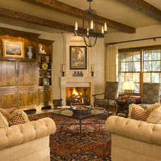 Traditional  by Astleford Interiors, Inc.