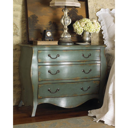 Traditional Dressers Traditional Dressers Chests And Bedroom Armoires