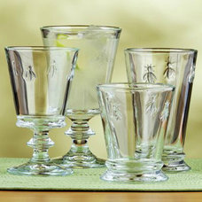 Modern Everyday Glassware by Cost Plus World Market