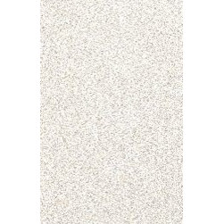 "Surya - Plush Heaven Hallway Runner 2'3""x8' Runner White Area Rug - The Heaven area rug Collection offers an affordable assortment of Plush stylings. Heaven features a blend of natural White color. Handmade of 100% Polyester the Heaven Collection is an intriguing compliment to any decor."