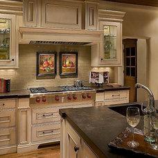 Laura Richie Smith, Allied ASID | Residential | Find A Designer | ASID Arizona N