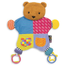 Contemporary Baby And Toddler Toys by Amazon