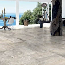 by Euro Ceramic Tile