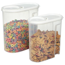 Food Containers And Storage by The Container Store