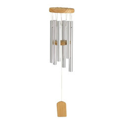 GSC - Wind Chime Wooden Charm Hanging Garden Porch Decoration Decor Winchime - This gorgeous Wind Chime Wooden Charm Hanging Garden Porch Decoration Decor Winchime has the finest details and highest quality you will find anywhere! Wind Chime Wooden Charm Hanging Garden Porch Decoration Decor Winchime is truly remarkable.