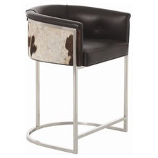 Contemporary Armchairs by Clayton Gray Home