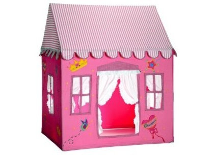 Modern Kids Toys And Games by PlayHouses