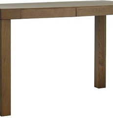 modern desks by West Elm