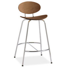 contemporary bar stools and counter stools by Room & Board