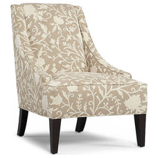 Contemporary Chairs by Macy's