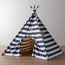 Modern Kids Products by Restoration Hardware Baby & Child